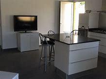 HD wallpapers cuisine moderne verriere ...