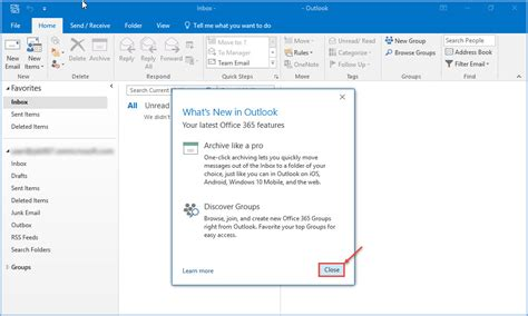 how to setup outlook 2016 with office 365 account office