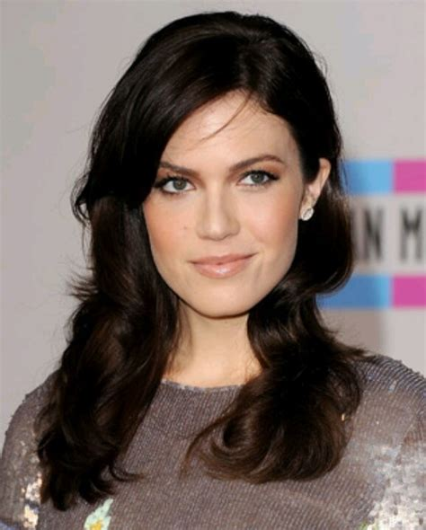 rich chocolate brown hair color rich chocolate brown hair color hair colors idea in
