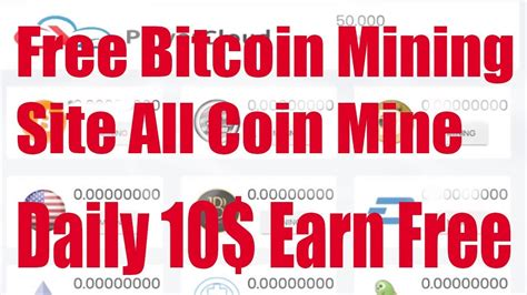 Buy bitcoin instantly in pakistan. New Free BITCOIN Cloud Mining Site 2019 | Earn Daily 10 $ Free | No Investment in Pakistan - YouTube