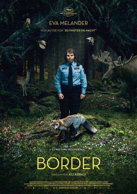 border film  filmstartsde