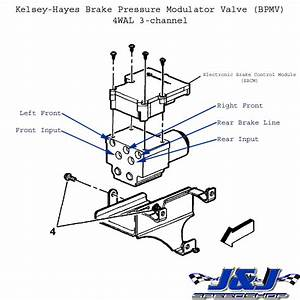 2005 Chevy Tahoe Front Axle Diagram