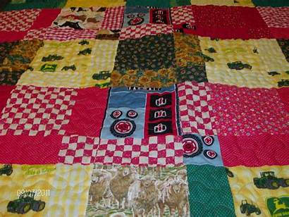 Quilts Camp Soldier Quilt Farmer Quiltingboard