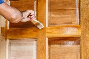 Türen Neu Lackieren : t ren lackieren kosten preisbeispiele und mehr ~ Lizthompson.info Haus und Dekorationen
