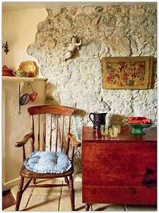 Deko Im Trend : mittelalter dekoration wird immer im trend sein ~ Orissabook.com Haus und Dekorationen