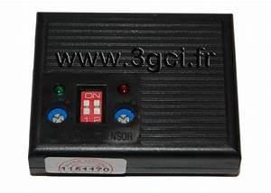 Alarme Voiture Cobra : detecteur hyperfrequence 2 zones pour alarme voiture ~ Melissatoandfro.com Idées de Décoration