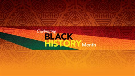 celebrating black history month contractor spotlight