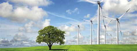 Ветряные электростанции в россии. сравнить цены купить промышленные товары на маркетплейсе