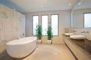 bathroom colour ideas 2014 bagni moderni suggerimenti ed esempi tirichiamo it