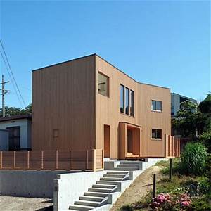 good small modern homes on japanese small house design ...
