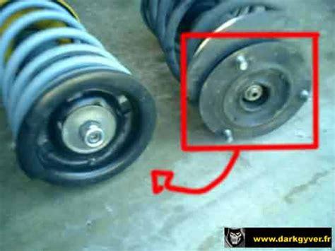 comprime ressort amortisseur outil comprime ressort amortisseur buzzetti moteur comprime