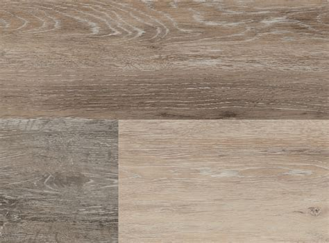 us floors coretec plus blackstone oak luxury vinyl flooring 7 1 8 quot x 48 quot 50lvp707