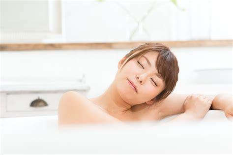 入浴 イラスト に対する画像結果