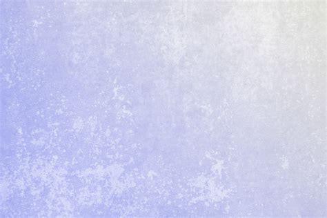 texture photoshop background hd desktop wallpaper 14588