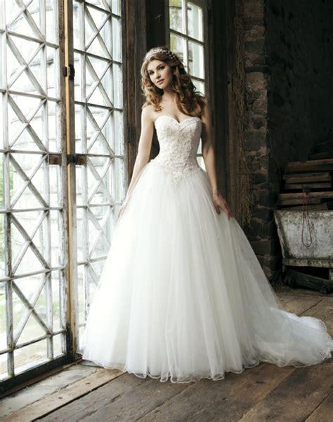 robe de chambre princesse la robe de princesse pour votre mariage