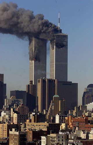 osama bin laden    wanted face  terrorism