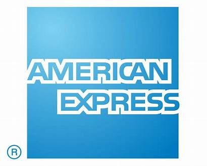 Bank America Express American Policy Awardwallet Overall