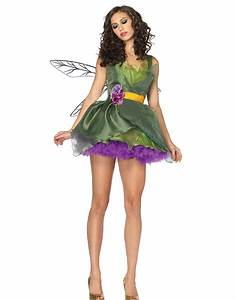 Woodland Fairy Costume - Wholesale Lingerie,Sexy Lingerie ...