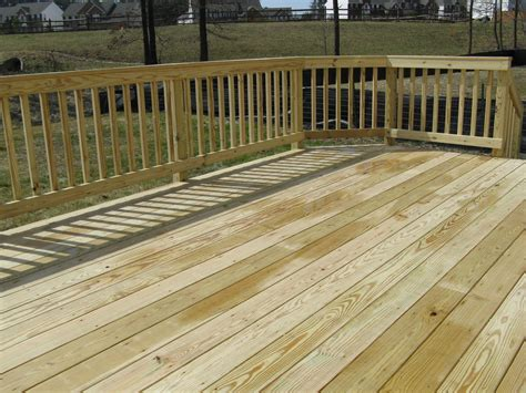 the deck company harford county deck builders maryland deck builders