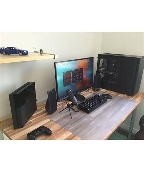 gaming computer desk accessories best 25 cool gamer names ideas on pinterest homestuck