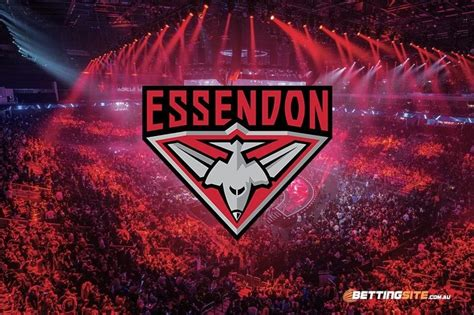 Buckley park college is an amazing public school, it has a terrfiic reputation and yields great results. Essendon Bombers buy professional gaming team Abyss eSports