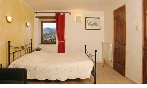 chambre hote lozere chambre d 39 hote chambre et table d 39 hôtes lou chambre d