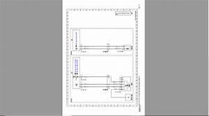 Mercedes Benz Actros Mp4 Wiring Diagram
