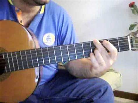 pino daniele chords chordify
