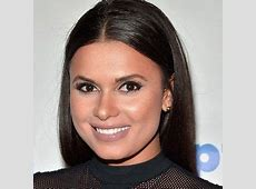 Joy Taylor Biography Affair, Married, Husband, Ethnicity