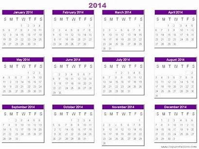 Calendar Desktop Printable Printed Pc Holidays Calendars