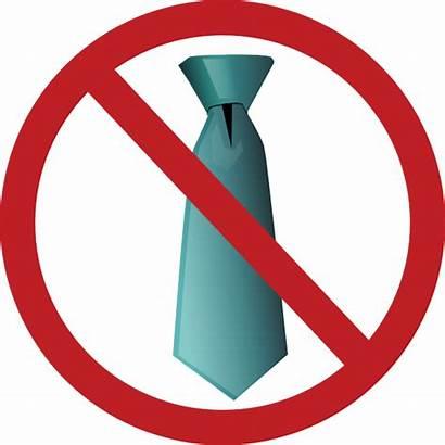 Tie Father Dad Clip Clipart Breaker Svg