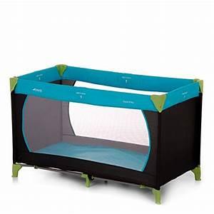 Baby Reisebett Ikea : ikea antilop hochstuhl mit sicherheitsgurt 90 cm ~ Buech-reservation.com Haus und Dekorationen