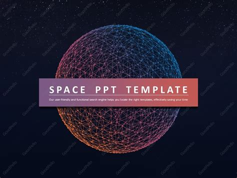 templates space powerpoint space ppt template goodpello