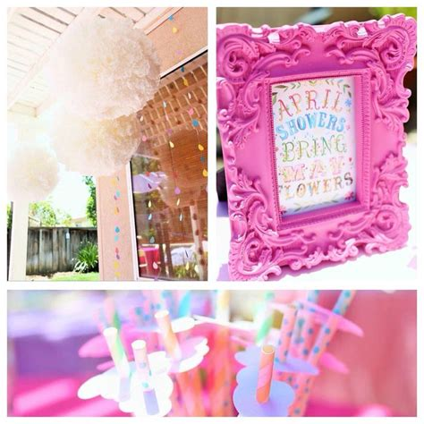 trendy baby shower themes cool baby shower ideas babywiseguides com