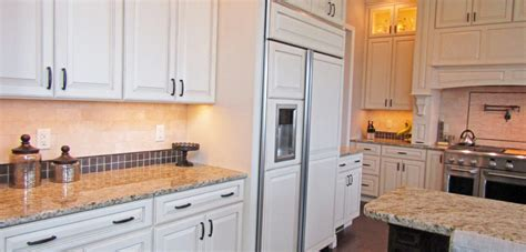 Best Color For Kitchen Cabinets 2017 by 7 Kitchen Remodeling Trends To Look For In 2017