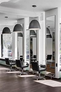 Spa Einrichtung Zuhause : 7 besten friseursalon einrichtung bilder auf pinterest friseursalon friseursalons und salon ~ Markanthonyermac.com Haus und Dekorationen