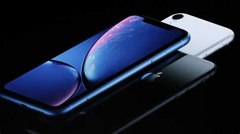 new iphone xs xs max xr prices how much do 2018 s iphones cost apple keynote gamespot