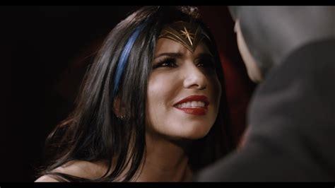 Justice League Xxx An Axel Braun Parody 2017 — Aiwards