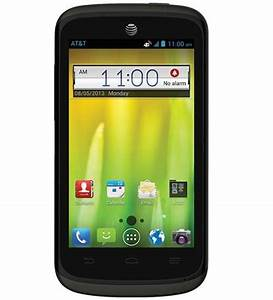 At U0026t Radiant Gophone Deals  Plans  Reviews  Specs  Price