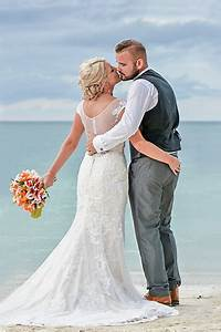Destination wedding photography packages sandals for Destination wedding photography packages