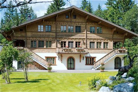 Haus Kaufen Schweiz Privat by Altes Haus Zu Kaufen Schweiz Wohn Design