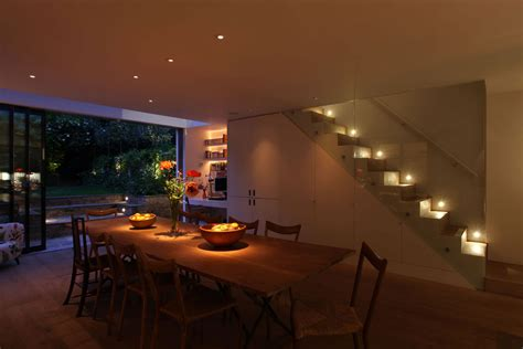 home interior lighting design home lighting ideas