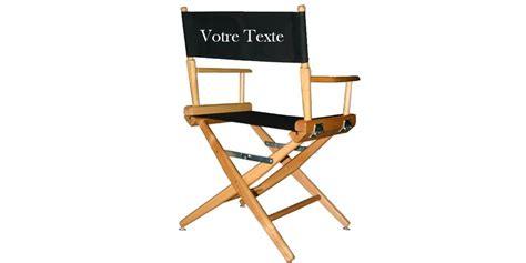 chaise de cin ma easylounge fauteuil perso bois décoration cinéma sur