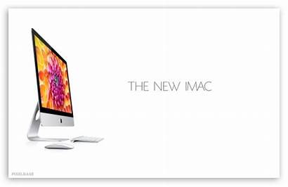 Imac Simple Advertising Technology Digital 4k Mac