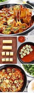 Idée Repas Soirée : trouvez la meilleure id e repas romantique ~ Melissatoandfro.com Idées de Décoration