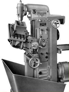 fp milling machine united kingdom gumtree milling