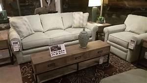 Collins sofa lazy boy collins 494 by la z boy ad furniture for Lazy boy collins sectional sofa