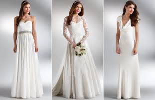 lord and wedding dresses lord wedding dresses flower dresses