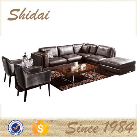 Set Price In Philippines by Sofa Set Price In Philippines Set Of Sofa For