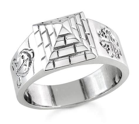 adinkra symbol wedding ring 48 best fancy rings images on africans